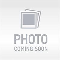 Sommer Cable Optisches Digitalkabel Polymer Optische Faser (POF) 1 | Toslink / Toslink Excelsior