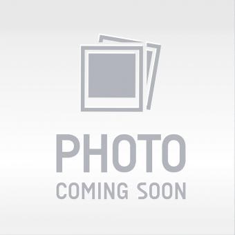 XLR Stecker Buchse Kontakte vergoldet HI-X4CM-G HI-X4CF-G HICON 4-pol